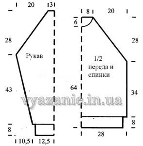 sviter_1_m_vykroyka