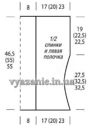 watermarked-Oranzhevyi-zhilet-vkr