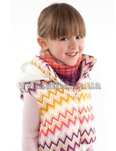 watermarked-collection-girl-missoni-fw-2014-01