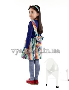watermarked-collection-girl-missoni-fw-2014-06