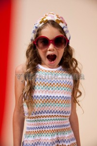 watermarked-collection-girl-missoni-ss-2015-041