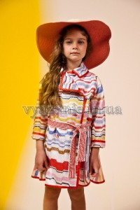 watermarked-collection-girl-missoni-ss-2015-061