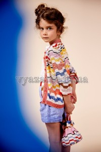 watermarked-collection-girl-missoni-ss-2015-071
