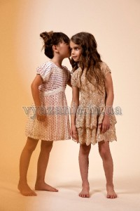 watermarked-collection-girl-missoni-ss-2015-081