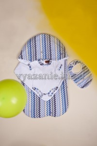 watermarked-collection-girl-neonato-missoni-ss-2015-04-665x998