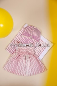 watermarked-collection-girl-neonato-missoni-ss-2015-05-665x998