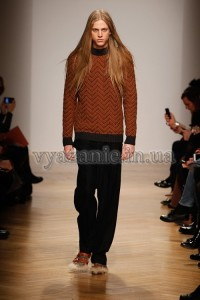 watermarked-collection-men-missoni-winter-2014-03