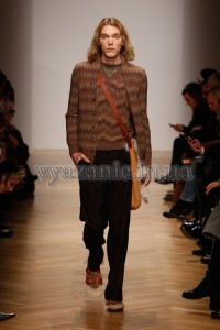 watermarked-collection-men-missoni-winter-2014-04