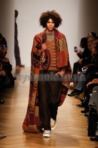 watermarked-collection-men-missoni-winter-2014-06