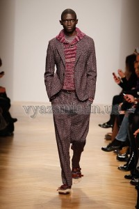 watermarked-collection-men-missoni-winter-2014-07