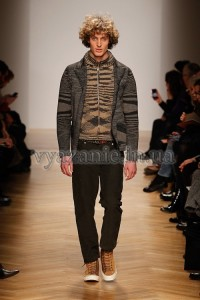 watermarked-collection-men-missoni-winter-2014-09