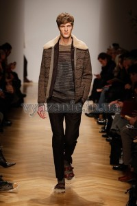 watermarked-collection-men-missoni-winter-2014-10