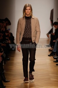 watermarked-collection-men-missoni-winter-2014-11