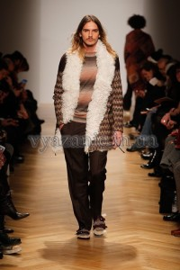 watermarked-collection-men-missoni-winter-2014-12