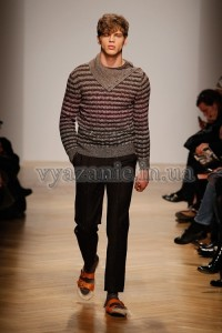 watermarked-collection-men-missoni-winter-2014-13