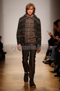 watermarked-collection-men-missoni-winter-2014-15