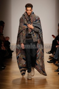 watermarked-collection-men-missoni-winter-2014-19