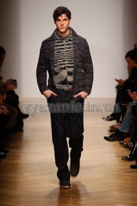 watermarked-collection-men-missoni-winter-2014-20