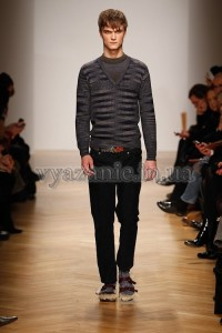 watermarked-collection-men-missoni-winter-2014-22