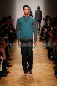 watermarked-collection-men-missoni-winter-2014-23