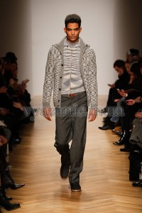 watermarked-collection-men-missoni-winter-2014-25