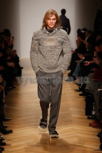 watermarked-collection-men-missoni-winter-2014-26