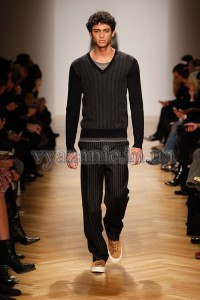 watermarked-collection-men-missoni-winter-2014-27