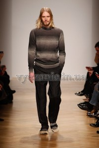 watermarked-collection-men-missoni-winter-2014-28