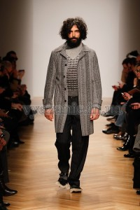watermarked-collection-men-missoni-winter-2014-29