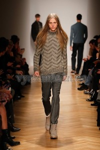 watermarked-collection-men-missoni-winter-2014-30