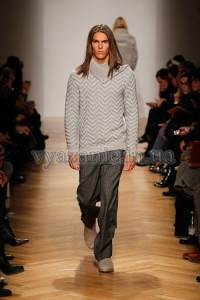 watermarked-collection-men-missoni-winter-2014-32