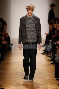 watermarked-collection-men-missoni-winter-2014-33