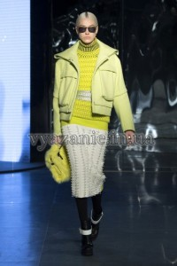watermarked-kenzo_wfw14_look_29