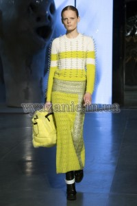watermarked-kenzo_wfw14_look_30