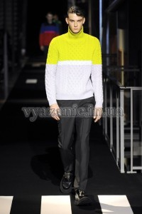 watermarked-kzo_mm14-15_look30