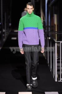 watermarked-kzo_mm14-15_look32